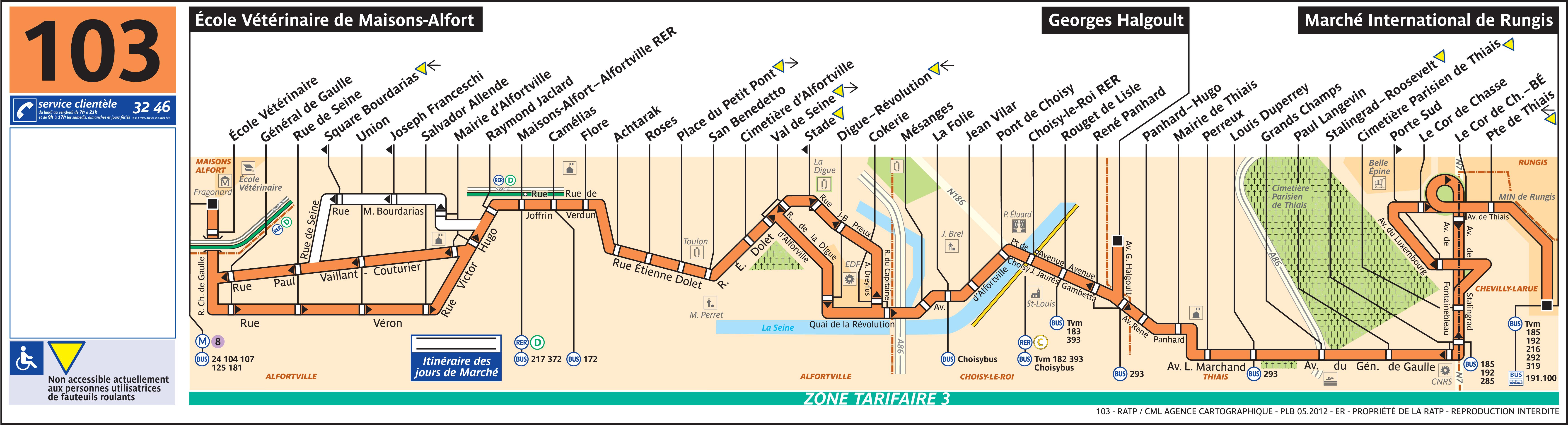 ISC   plan-bus-103_2