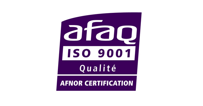AFNOR_9001