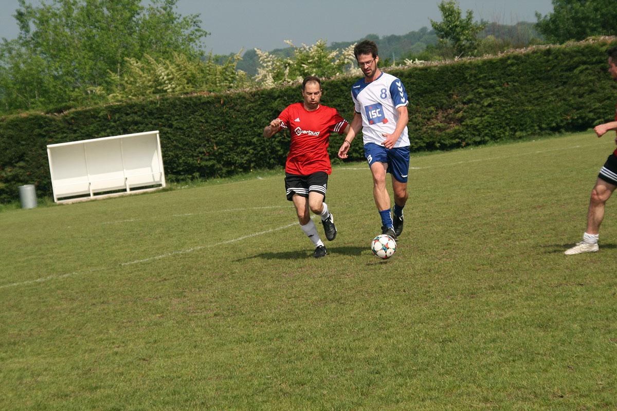 ISC_FOOTBALL02